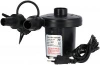 Hookah Pump | Elektrische Luftpumpe