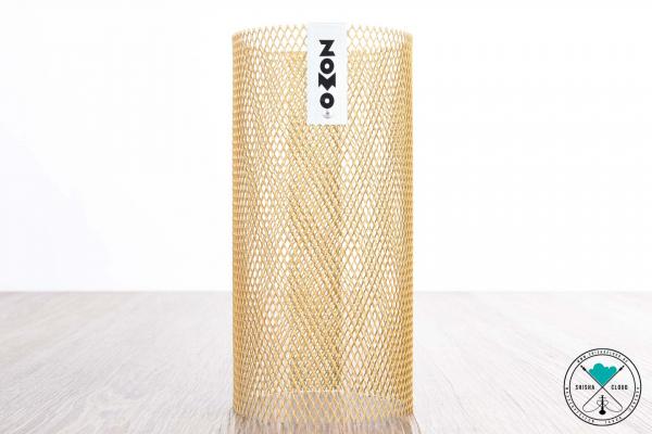 ZOMO | Schutzgitter | Gold