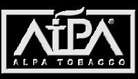Alpa Tobacco