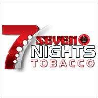 7 Nights Tobacco