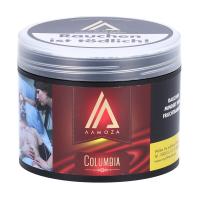 AAMOZA | Columbia | 200g