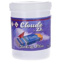 Cloudz | Turkish Filim | Rauchsteine | 500g