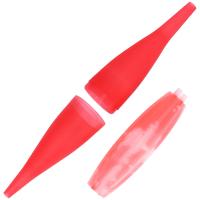 TRIBUS | Ice Bazooka | Rot