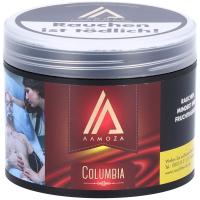 AAMOZA   Columbia   200g