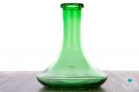 Big Maks | Steckbowl | Ersatzbowl | Green