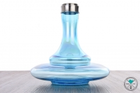 ARYF   Gloria 4   Shiny Blau