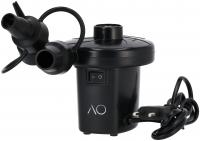 AO | Shisha Bläser | Elektrische Luftpumpe