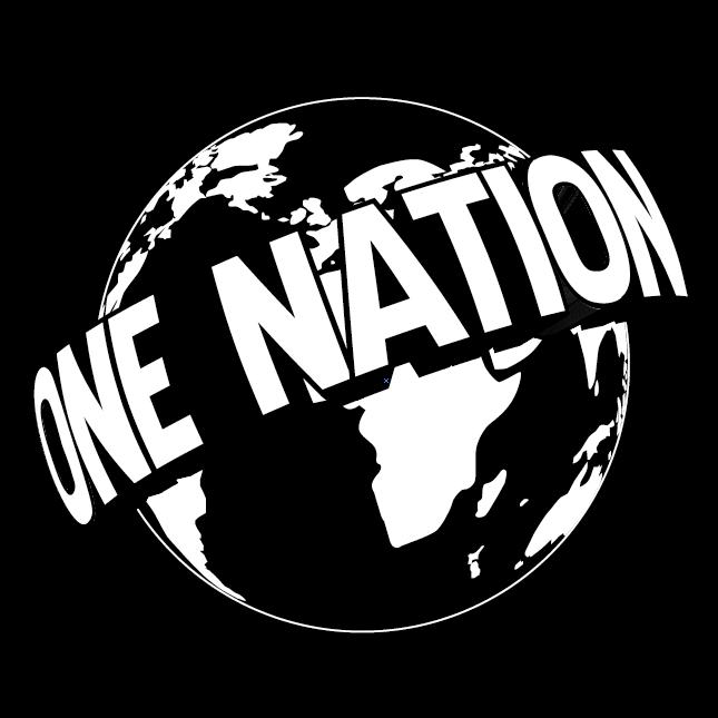 one nation - photo #30