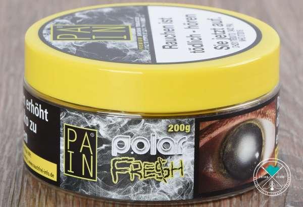 PAIN Polar Fresh