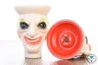 FOX | Joker Bowl