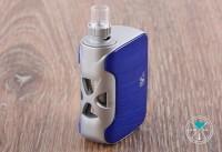 VivaKita   Fusion   Starter Kit   Blau