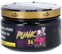 Adalya | Punk Man | #86 | 200g