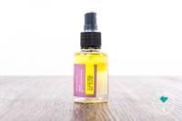 Ottaman | Aromaspray | Lemon Deluxe