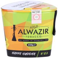 Al Wazir | n° 23 | Happy Buddha | 250g