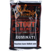 Alchemist Stout   Guminati   200g