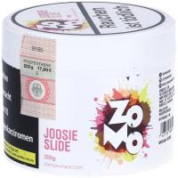 ZOMO | JOOSIE SLIDE | 200g