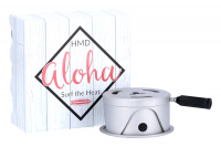 Aloha | Surf the Heat | HMD | Aufsatz
