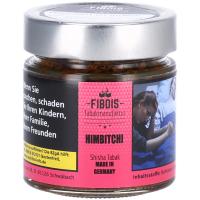 FIBDIS | HIMBITCHI | 150g
