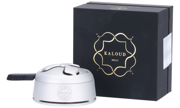 Kaloud | LOTUS I | PLUS | Aufsatz