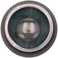 Dschinni | Seflex 2.0 | Kopfsieb mit Boden
