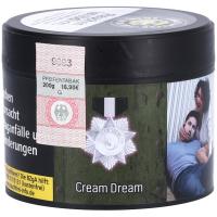 Smile | Cream Dream | 200g