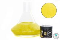Shisha Bubble | Farbpulver | Velvet Yellow | 50g