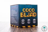 COCO BLJAD | Naturkohle | 1KG