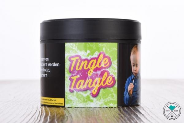 Maridan | Tingle Tangle | 200g