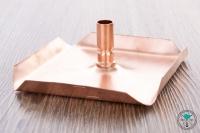 VZ Hookah | Copper | Freak