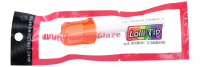 Lolli-Tip | Hygienemundstück mit Lolli | Watermelon Glaze