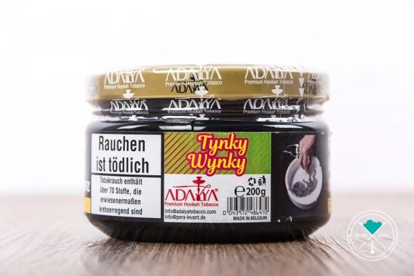 Adalya   Tynky Wynky   200g