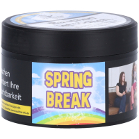 Maridan | Spring Break | 150g