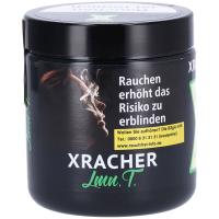 XRACHER   Lmn. T.   200g