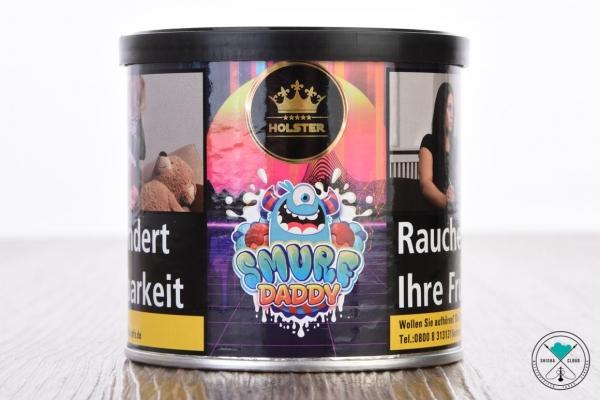 Holster | Smurf Daddy | 200g