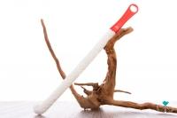 Sinned   Devil Brush