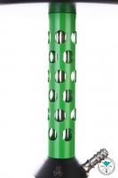 Bodo Hookah | M1 Mini | Green