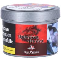 True Passion | Dragon Blood | 200g