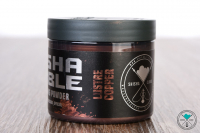 Shisha Bubble | Farbpulver | Copper Lustre | 50g