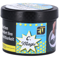 Fadi Tobacco   C. Magic   200g