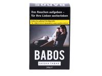Babos   BABOS   200g