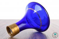 Aladin | MVP 360 | Gold | Blue | Gold Ring