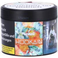 Hookain | Punani | 200g