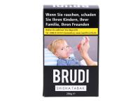 Babos | BRUDI | 200g