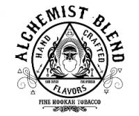 Alchemist Tobacco