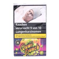 Holster | Quwi Punch | 20g