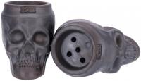 DON | Skull | 3D