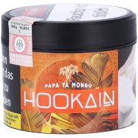 Hookain | Papa Ya Mongo | 200g