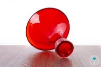 Steckbowl | Ersatzbowl | Rot