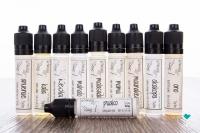 63Maui | Liquids | Angebot