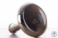 HB | Steckbowl | Ersatzbowl | Silver Chrome